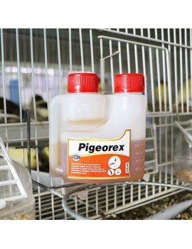 PIGEOREX 125 ML