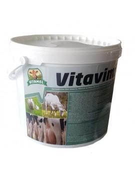 Vitavimin Milk