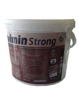 Vitavimin Strong