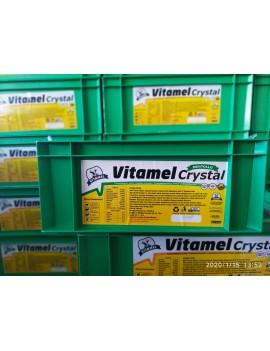 Vitamel CRYSTAL MENTHOL 25 KG