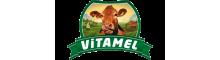 Vitamel Market Hayvanlarınızın Dostu