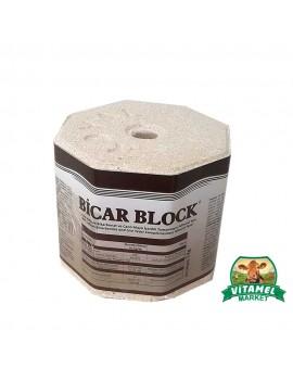 Bıcar Block 5 Kg