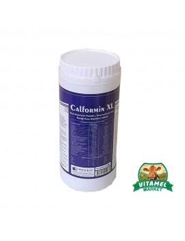 Calformin XL 1 Kg