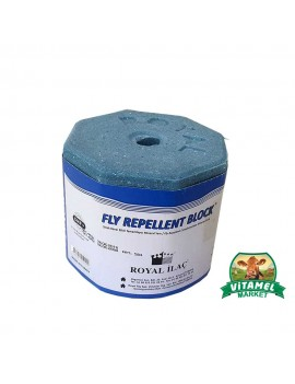 Fly Repellent Block 5Kg