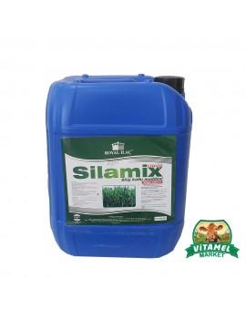 Silamix 20 Lt