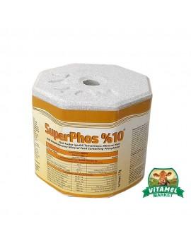 Super Phos %10 5 Kg