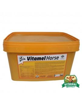 Vitamel HORSE