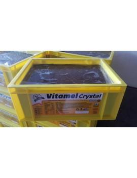 Vitamel CRYSTAL 25 KG