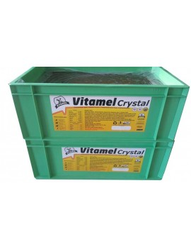 Vitamel CRYSTAL 60 KG
