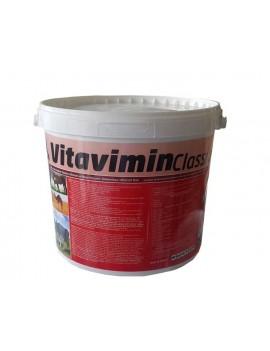 Vitavimin Classic